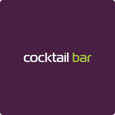 historia cocktailbar